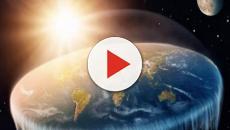 La terra è piatta: per dimostrarlo si va in crociera