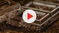 5 chocolate-related places to visit in the world