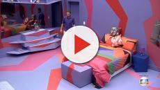 Será possível assistir o BBB19 em aplicativo da Globo