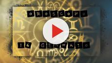 Oroscopo 16 gennaio, previsioni per tutti i segni: nuovi incontri per l'Ariete