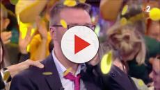 NOPLP : Les 5 choses à retenir de l'interview de Renaud