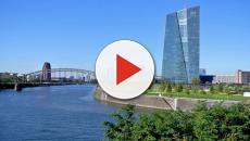 BCE richiede l'applicazione delle linee guida NPL a Monte dei Paschi