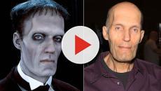 Antes e depois dos atores do filme 'A Família Addams'