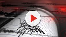 Scossa di terremoto di magnitudo 4.6 a Ravenna, non ci sono danni