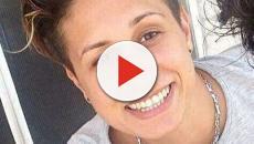 Sissy Trovato Mazza: il 19 Gennaio sarà effettuata l'autopsia sul cadavere
