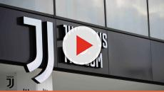 Supercoppa italiana Juventus-Milan: la partita su Rai Uno alle 18.30