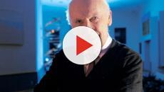 James Watson, polemiche contro l'ex premio Nobel per una frase razzista
