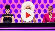 Rupaul's Drag Race: All Stars 4 ha suspendido sus reglas