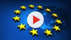Euro, Juncker e l'autocritica: 'Un'austerità avventata durante la crisi'