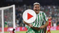 Betis Séville : la belle surprise de la Liga