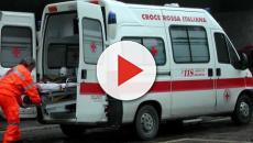 Sicilia: Scontro mortale in autostrada, tre morti e quattro feriti