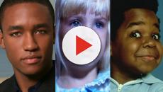 5 atores mirins que fizeram muito sucesso na infância e acabaram morrendo