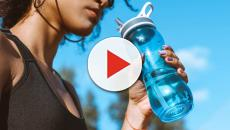 5 dicas para curtir o verão de forma saudável