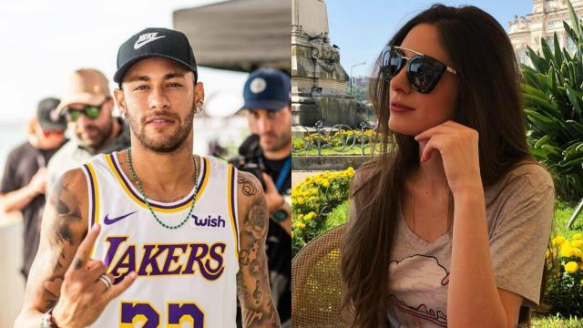 As mulheres que já foram apontadas como affairs de Neymar Jr.