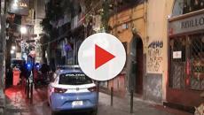 Napoli, bomba alla pizzeria Sorbillo: chiesta la solidarietà di Salvini