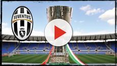 Juventus-Milan 1-0, Supercoppa italiana: le pagelle dei bianconeri