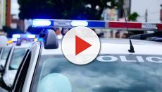 Homem é preso no Mato Grosso do Sul após abusar de criança de 5 anos