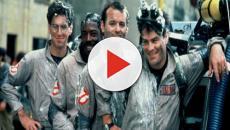 Ghostbusters 3, arriva il sequel che uscirà nel 2020