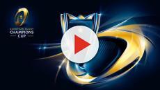 Rugby : Rentable à partir des quarts de finale de Coupe d'Europe