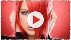 Look capelli inverno 2019: di tendenza il pixie cut e le chiome rosse