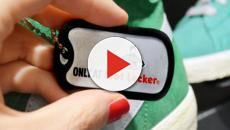 Foot Locker assume addetti alla vendita in tutta Italia