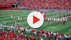 Nebraska football looks like the leader for JUCO DL