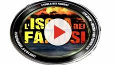 Isola Dei Famosi: confermati Jo Squillo e Marco Maddaloni nel cast