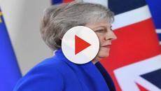 Brexit, Parlamento rifiuta l'accordo: si voterà la fiducia per Theresa May