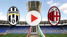 Secondo un utente di Wikipedia il Milan ha già vinto la Supercoppa