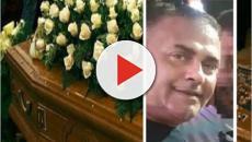 Napoli: Antonio muore per emorragia celebrale, lascia la moglie e sei figli