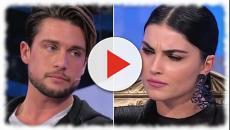 U&D spoiler: Teresa bacia Andrea, Antonio furioso