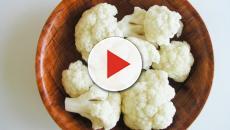 Cavolfiore: si può cucinare in crosta, piccante o con salsa di mango