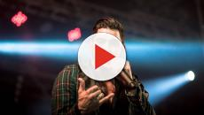 5 curiosidades envolvendo a canção 'Jenifer'