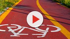 Torino-Milano: dal 2020 la pista ciclabile di 82 chilometri