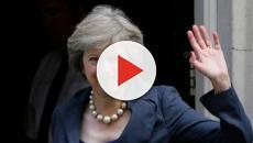 Brexit: il Parlamento della Gran Bretagna rifiuta l'accordo con la UE