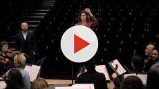 Philharmonia : la série musicale arrive le 23 janvier sur France 2