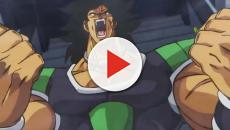 Dragon Ball Super: Broly: Film to have limited screening in IMAX