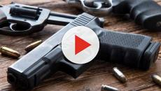 Brasileiros estão interessados em comprar armas mas os preços assustam