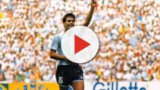 Argentina, ex campione del mondo José Luis Brown in gravi condizioni