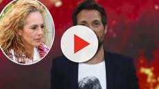 Antonio David critica a su ex Rocío tras ganarle en el juzgado