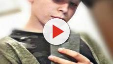Roma, ragazzo di 15 anni muore per meningite: non era vaccinato