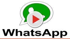 Whatsapp, presto l'App si potrà sbloccare anche con il riconoscimento facciale