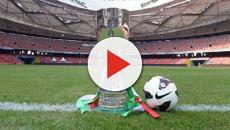 Supercoppa, Juventus-Milan: Cristiano Ronaldo-Higuain, è sfida tra bomber