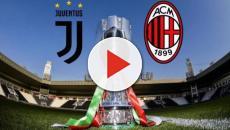 Supercoppa italiana, Juventus-Milan: la probabile formazione dei bianconeri