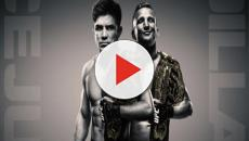 UFC Fight Night 143 in diretta streaming su DAZN: Cejudo vs Dillashaw