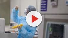 Tumore, realizzato farmaco in grado di rilevare cellule tumorali precocemente