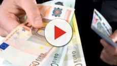 Lavori domestici, aumenti per i lavoratori fino a 15 euro in più