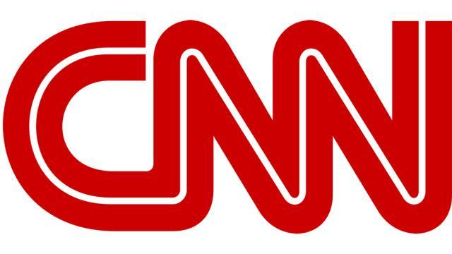 Emissora CNN chega ao Brasil e movimenta mudanças no mercado