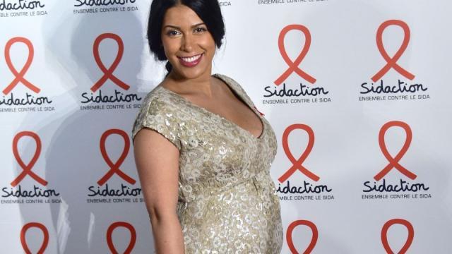 Ayem Nour : Les internautes ravis de sa perte de poids