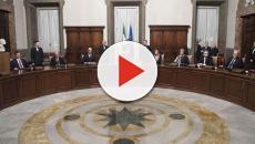 In arrivo il maxi decreto su reddito di cittadinanza e pensione quota 100